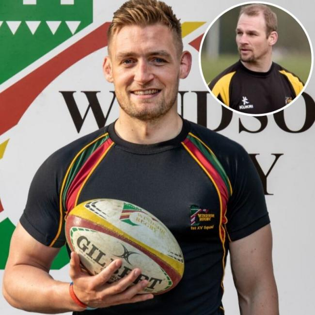The are signs of growth and a positive vibe at Windsor under new head coach Jack Pattinson as the Home Park-based club prepares for its return to South West One East this season. Windsor also welcome back former promotion-winning head coach Paul Britton (