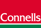 Connells, Slough Sales