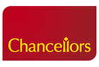Chancellors Estate Agents - Sunningdale Lettings