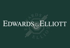 Edwards & Elliot - Windlesham