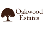 Oakwood Estates - Old Windsor