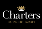 Charters, Winchester