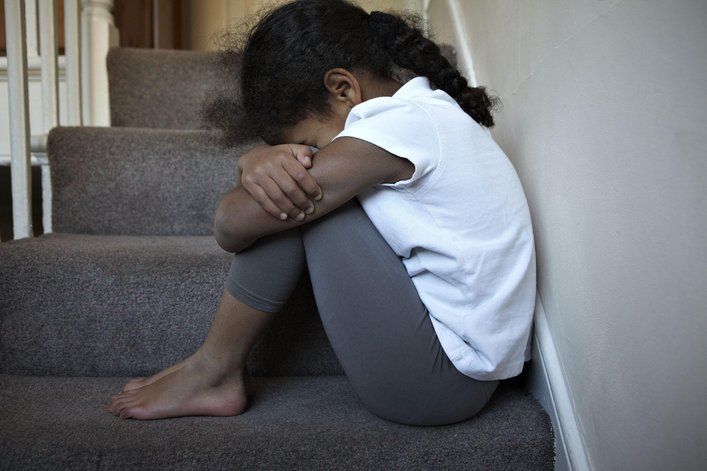 More than 200 children overall went missing in Bracknell in 2016/17 - Picture: Press Association