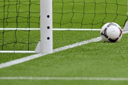 Thames Valley League: Reading YMCA close on Premier Division title