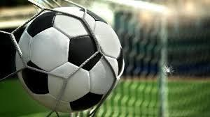 The Football Association and steps three to six in the National League System (NLS) have reached a consensus that the 2019-20 season will be brought to an end today (Thursday).